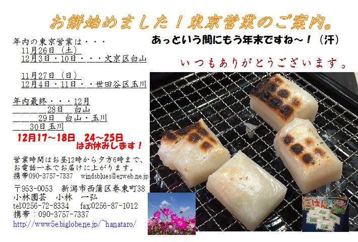 デザイン_2016101201