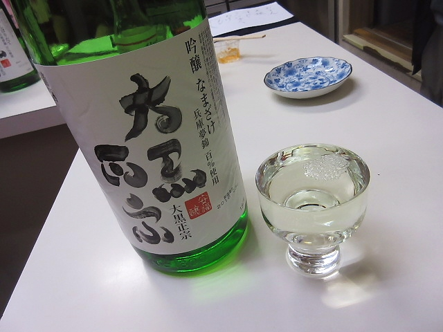 神戸ぼっかけうどんツアー。新開地から兵庫の銘店へ〆ヽ(^o^)丿