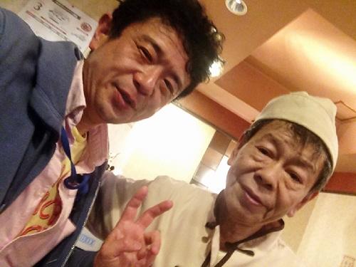 神戸獺祭(だっさい)の会