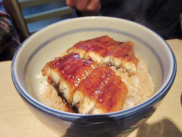 長田神社前とっておき♪『魚処でぶ』美味しいお店(^^♪