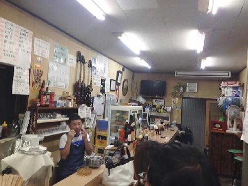 新開地の銘店『冨月』のイブクロがあれば、他に何もいりません!(^^)!