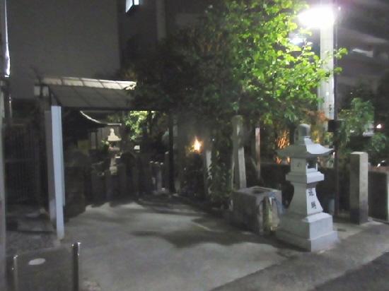 高速長田の立ち呑みしゅうで世界三大ハムのスペインのハモンセラーノを体験(^^♪