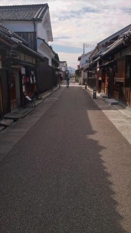 DSC_0271tasu_R.jpg
