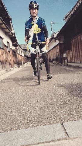 IMGogu1_R.jpg