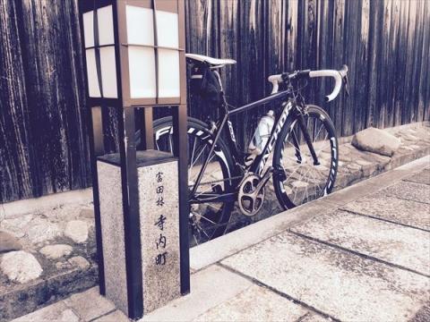 takuya_R.jpg