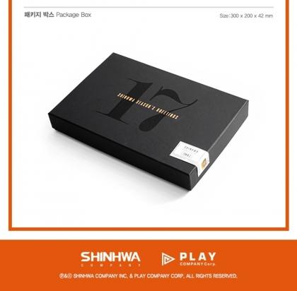 SHINHWA20SEASONS20GREEYINGS5.jpg