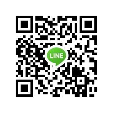 lineqr_20160613025110d57.jpg