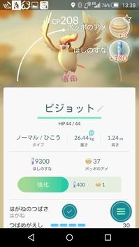 pokemon_pijyoto.jpg