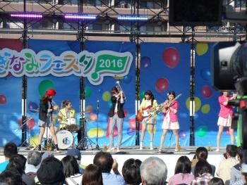 20161105_22878.jpg