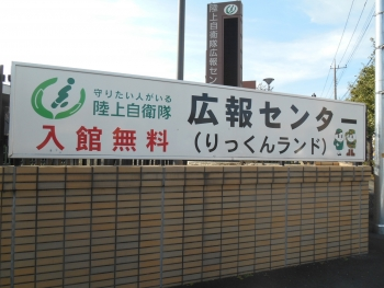 20161117_23539.jpg