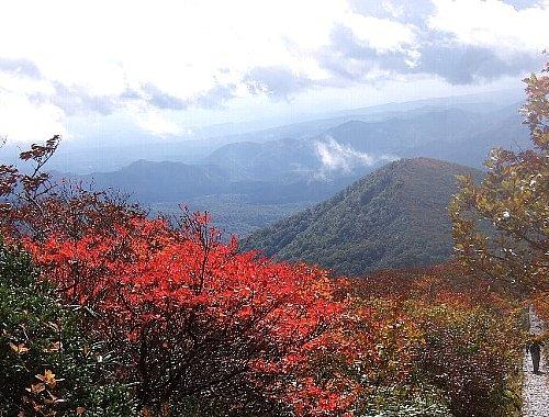 栗駒山-13日002