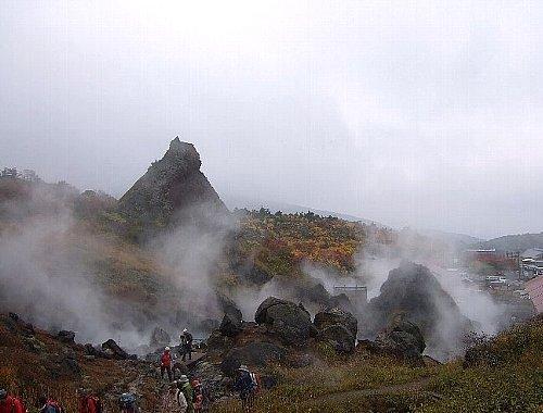 栗駒山-14日003