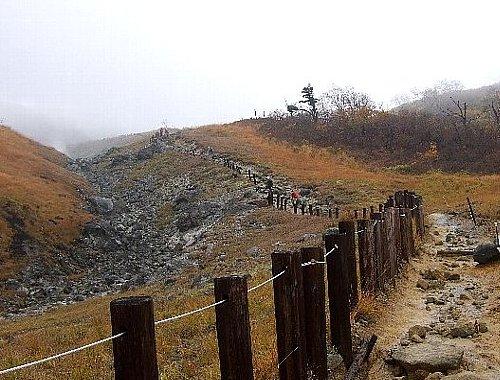 栗駒山-14日005