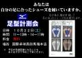 ashigata_baba_2016_10.jpg