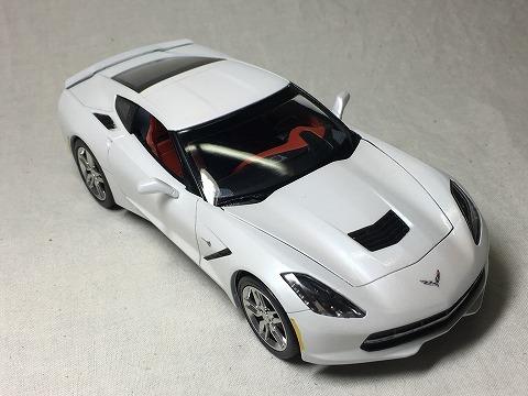 corvette_c7_3.jpg