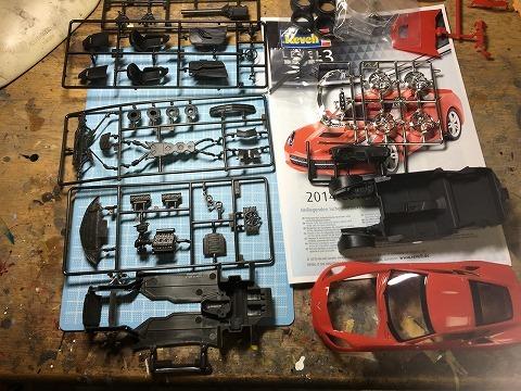 corvettec7_kit.jpg