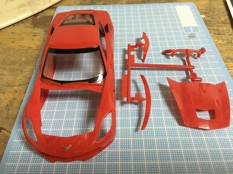 corvettec7_paint.jpg