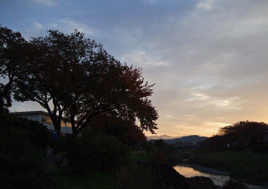 2016-11-23-eda-006.jpg