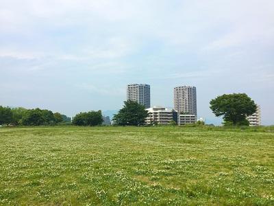 広島広域公園 (2)