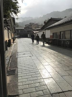 201611宮島 (2)