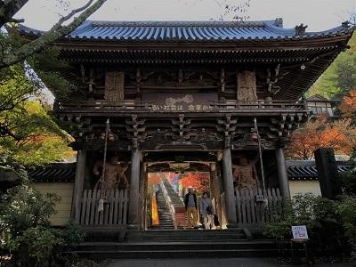 201611宮島 (7)