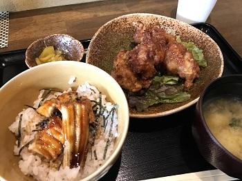 201611宮島 (13)