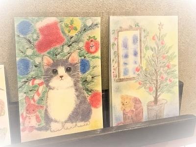 WAKANAクリスマス (2)