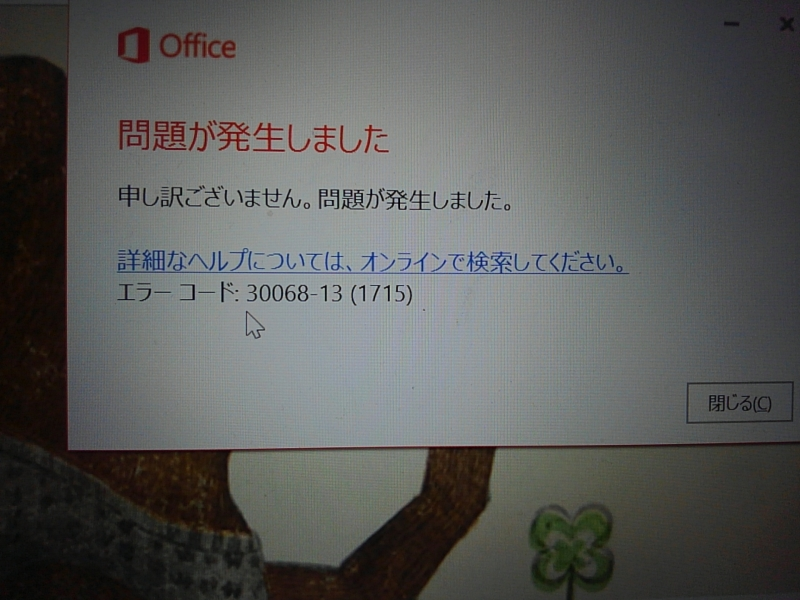 KIMG6917.jpg