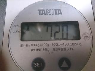 160523d.jpg