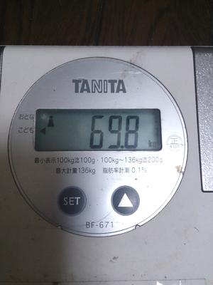 160811d.jpg