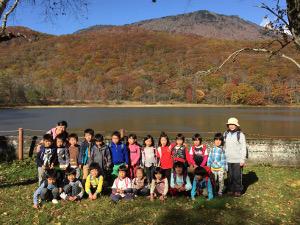 blog_2016_10_25_7.jpg