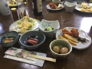 blog_2016_10_28_2.jpg