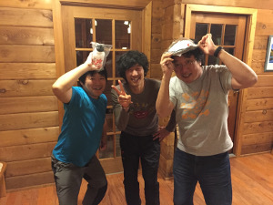 blog_2016_11_05_9.jpg