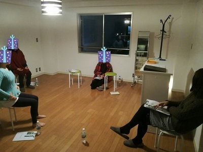 カラーヒーリング瞑想会_004
