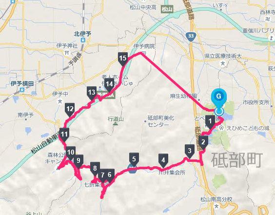 161010地図
