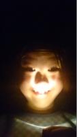 月夜ノ蝙蝠丸