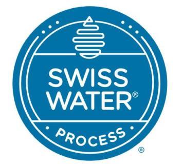 swisswater.jpg