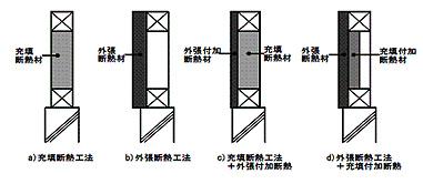 c1_3.jpg