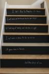 stair-3.jpg