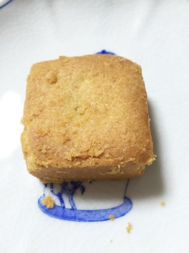 阿嬤的珍藏 パイナップルケーキ