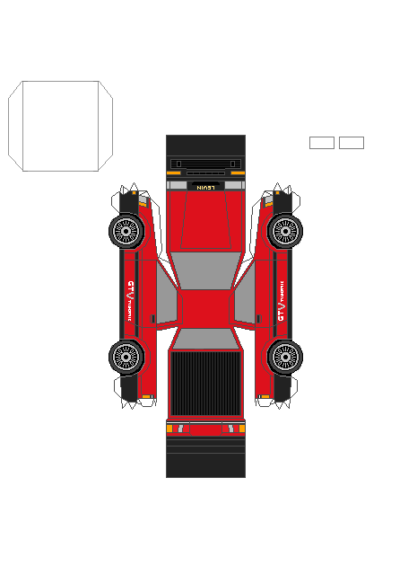 AE86-2_Levin_3_GTV_Pick.png