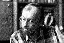 Friedrich Goldmann