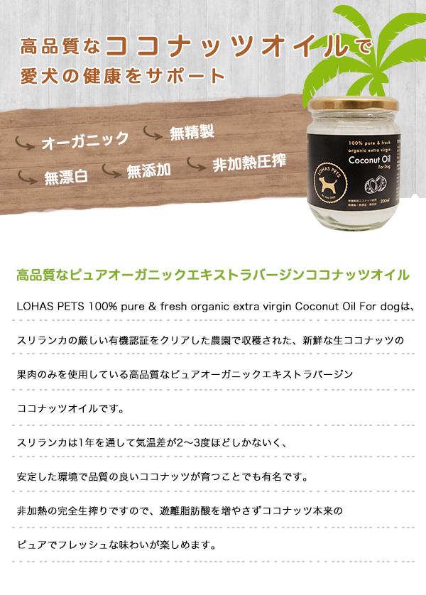 coconut_02.jpg