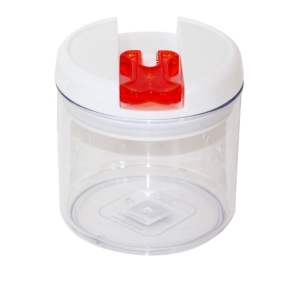 food-canister-09l-main-base_1.jpg