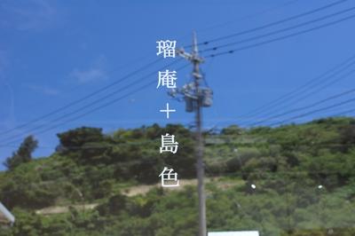 DSC05046_R.jpg