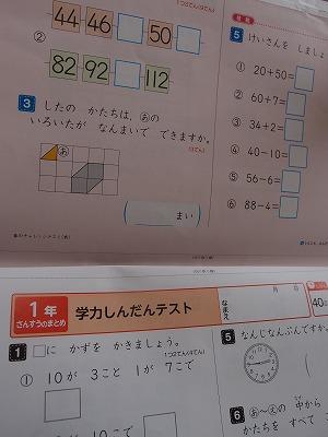 s-P4113530.jpg
