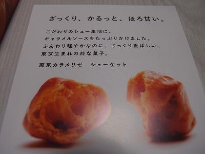 s-P4233609.jpg