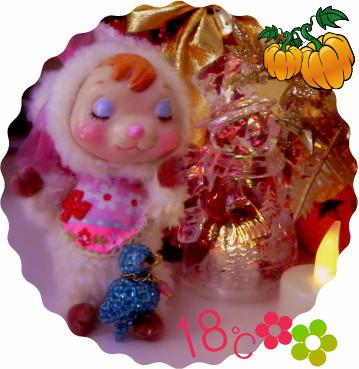 花ブ20161025-1