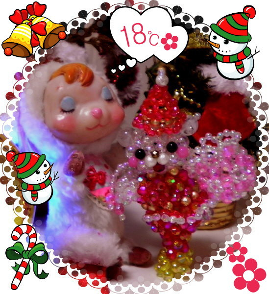 花ブ20161104-1