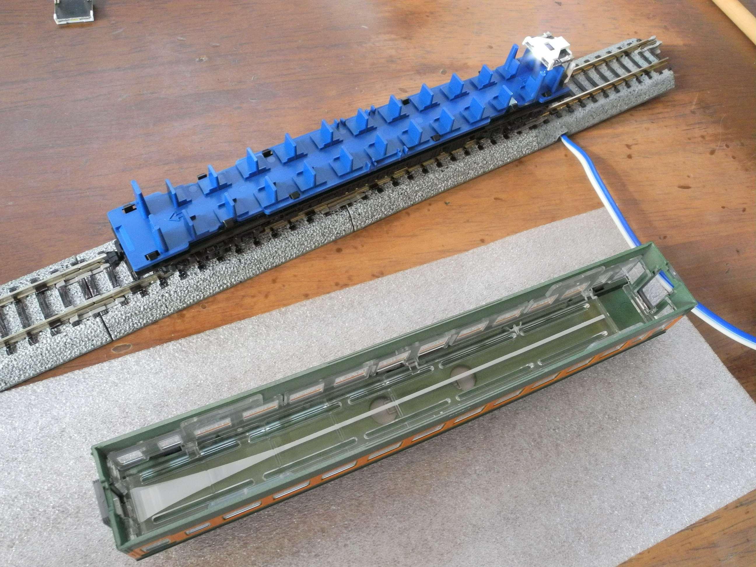 DSCN8099-1.jpg
